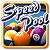 9 Ball Pool - Billiards