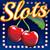 Fun Classic Slots - Casino Pokies