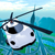 Flying Car Rescue Flight Sim