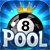 9 Ball Pool Billard