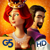 Royal Trouble 2 HD (Full)