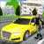 Modern City Taxi Simulator
