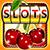 Casino Slots 3D