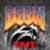 DOOM TNT