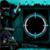 Sniper - Tactical Squad Adventure