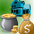 Real estate investing zillowmania