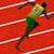 Sprint.Olympics