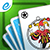 Multiplayer Rummy Game