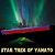 Star trek of Yamato