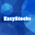 EasyStocks