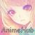 Anime Hub