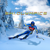 Ski.Olympics
