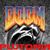 DOOM Plutonia