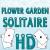 Flower Garden Solitaire HD
