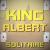 King Albert Solitaire