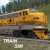 Train Sim Lite