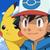 Pokemon TV Shows