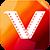 Vidmate Music & HD Video Downloader