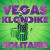 Vegas Klondike Solitaire