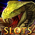 Slots Quest - Pharaoh's Way