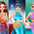 Makeover Dress Up Girl Games