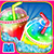 Deluxe Slush Maker - Fun Flavored Drinks Making Game for Kids
