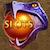 Slots Quest - Free Slots Machine