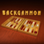 Backgammon.free