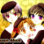 Anime Cloud: Gakuen Alice
