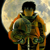 Anime Cloud: Planetes
