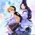 Anime Cloud: Hikaru no Go