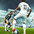 Soccer Star - Evolution Football