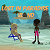 Lost in Paradise Island