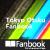 Tokyo Otaku Fanbook