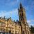 City Maps - Glasgow