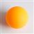 Ping Pong Fan App