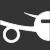 Q8Airport