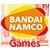 Namco Bandai Social