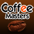 Coffee Masters Online