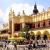City Maps - Krakow
