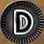 Dipole Online
