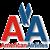 American Airlines Fan App