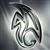 Autodesk Maya Fan App