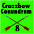 Crossbow Conundrum 8