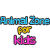 Animal Zone for Kids