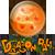 Dragon Ball Online
