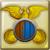 Murus Gallicus Online