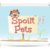 Spoilt Pets - Pet Clothing and Accessories!