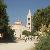 City Maps - Zadar