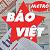 Báo Việt Metro